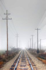 tracksSmall